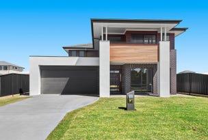 10 Shore Break Crescent, Lake Cathie, NSW 2445