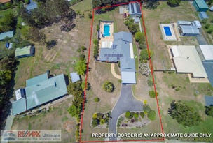 32-34 Rowley Road, Burpengary, Qld 4505
