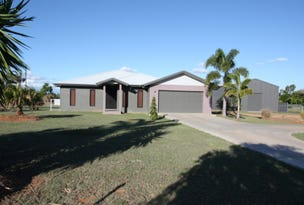 3 Hilltop Court, Charters Towers, Qld 4820