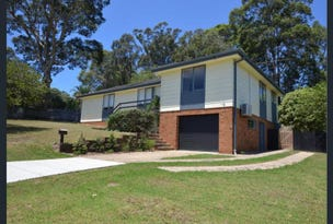 1 Hillview Place, Sunshine Bay, NSW 2536