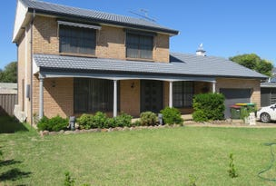55 Humphries Street, Muswellbrook, NSW 2333