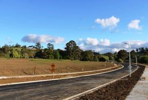 27 Railway Road (Bentley Park Estate), Neerim South, Vic 3831