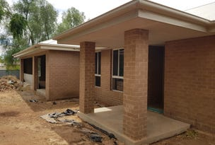 13 Truskett Street, Temora, NSW 2666