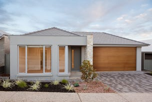 Lot 2 Machin Street, Woodville South, SA 5011