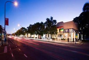 2/1 Cleland Avenue, Unley, SA 5061