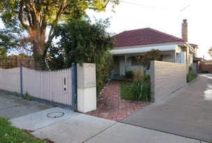 1/15 St Georges Avenue, Bentleigh East, Vic 3165