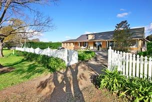 475 Illaroo Rd, Bangalee, NSW 2541