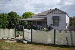 8 Keightly, Henty, NSW 2658