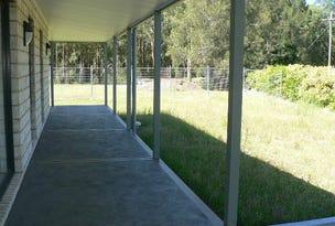 76 Aquatic Road, Darawank, NSW 2428