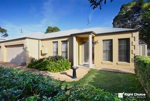 11/149 Shoalhaven Street, Kiama, NSW 2533
