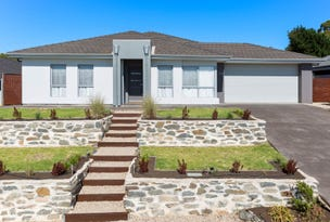 19 Haywood Ct, Mount Compass, SA 5210