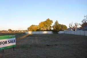 2 Terangion Steet, Nyngan, NSW 2825