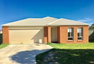 25 Chad Terrace, Glenroy, NSW 2640