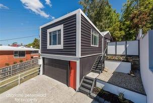 2/24 Gordon Avenue, Mount Stuart, Tas 7000