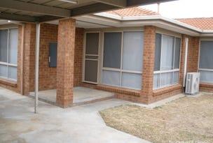 77B EDWARDS STREET, Wangaratta, Vic 3677