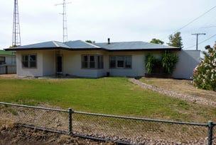 7 Cannawigara Road, Bordertown, SA 5268