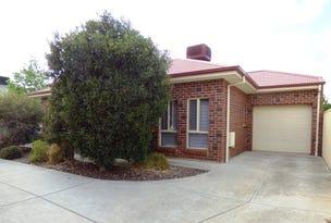 19A  Paxton Street, Willaston, SA 5118