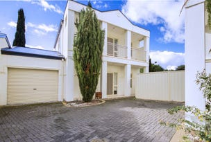 2/13 Maxwell Road, Hackham West, SA 5163