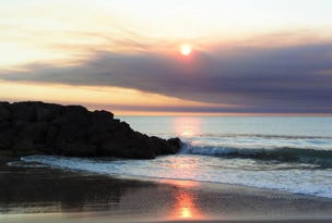 5 Creon Way, Silver Sands, WA 6210