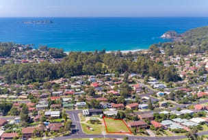 30 Eric Fenning Drive, Surf Beach, NSW 2536