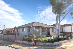 74 Newhaven Avenue, Blacktown, NSW 2148