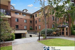 14/9-13 Dent Street, Jamisontown, NSW 2750