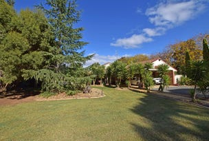 81 Weller Road, Lancaster, Vic 3620