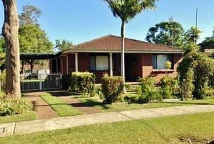 24 Bluebell Ave, Berkeley Vale, NSW 2261
