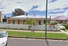 31 Church Street, Blayney, NSW 2799