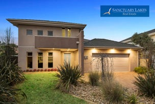 14 Springbrook Place, Sanctuary Lakes, Vic 3030