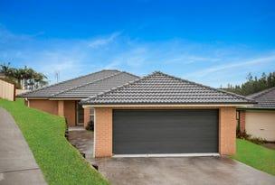 2 Talavera Close, Raymond Terrace, NSW 2324