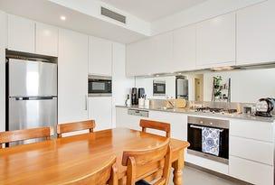 512/2 Scotsman Street, Forest Lodge, NSW 2037