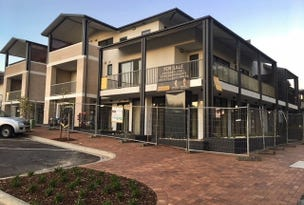 128 Belinda Street, Gerringong, NSW 2534
