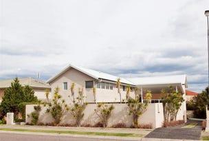5 Bombora Street, Redhead, NSW 2290