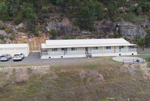 119 St Albans Road, Wisemans Ferry, NSW 2775