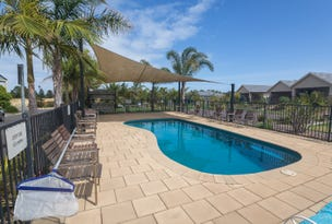39/45 St Andrews Boulevard, Normanville, SA 5204