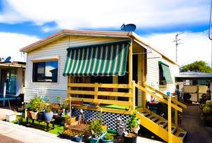 16 Third Street, Gateway Lifestyle Village, Belmont, NSW 2280