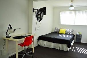 Room 8/50 Allowah Street, Waratah West, NSW 2298