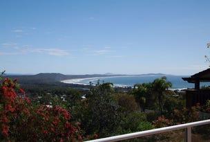 32 Skyline Crescent, Crescent Head, NSW 2440