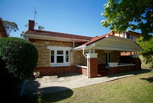 436 Cross Road, Clarence Park, SA 5034