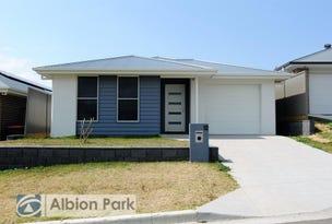 12 Vivian Street, Kembla Grange, NSW 2526