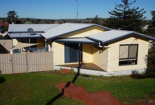 25 Lillian Street, Junee, NSW 2663