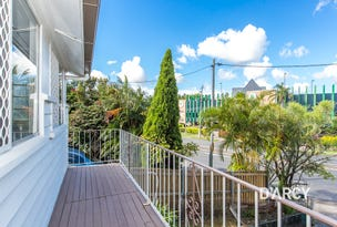 Greenslopes, address available on request