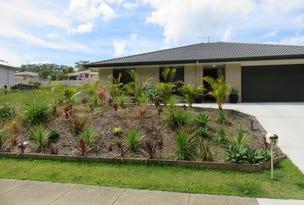 70 Seaforth Drive, Valla Beach, NSW 2448