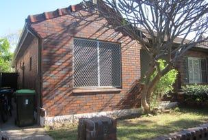 6 Oakley Road, North Bondi, NSW 2026