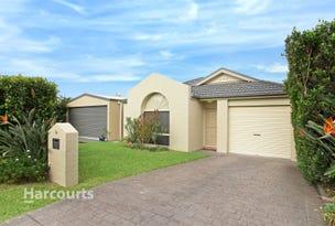 34 Glengarry Way, Horsley, NSW 2530