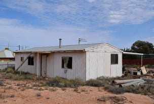 Lot 468 Flinders, Coober Pedy, SA 5723