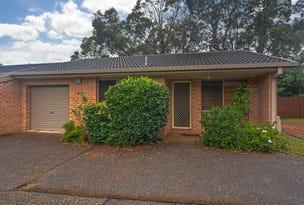 4/6 Carisbrooke Close, Bomaderry, NSW 2541
