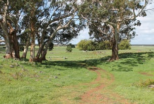Sextons Road, Swan Marsh, Vic 3249