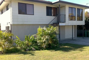 1/34 Island Outlook Avenue, Thornlands, Qld 4164